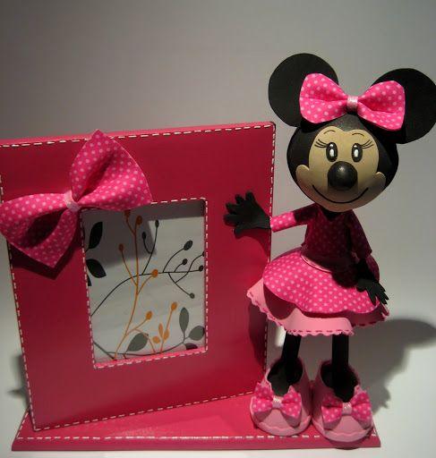 Minnie - 102498630180302518149 - Álbuns Web Picasa