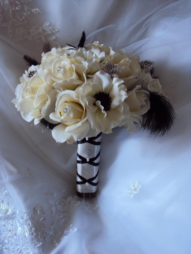 Nice Simple Elegant Flower Bouquet Ideas Pinterest Flower
