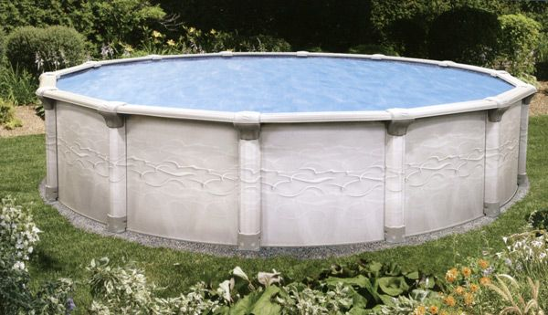 17 Best 1000 images about Pools on Pinterest Plays To find out and