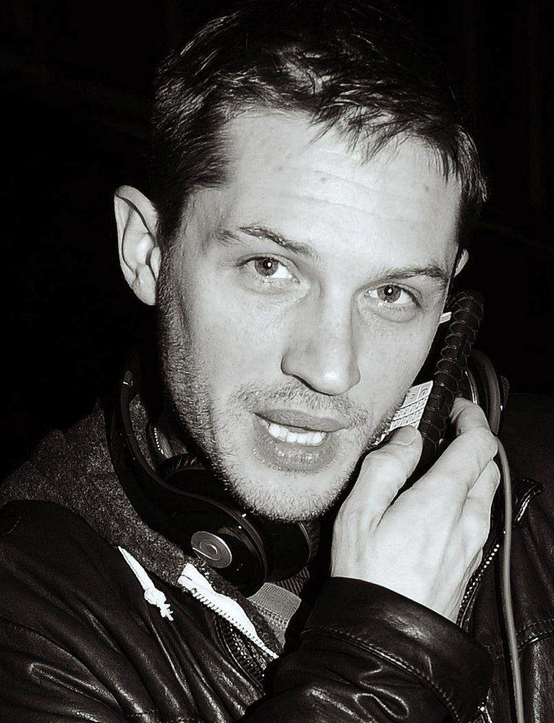 Tom hardy tom hardy events bts interviews etc