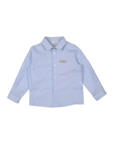 ALVIERO MARTINI 1A CLASSE Shirt. #alvieromartini1aclasse #cloth #dress #top #skirt #pant #coat #jacket #jecket #beachwear #