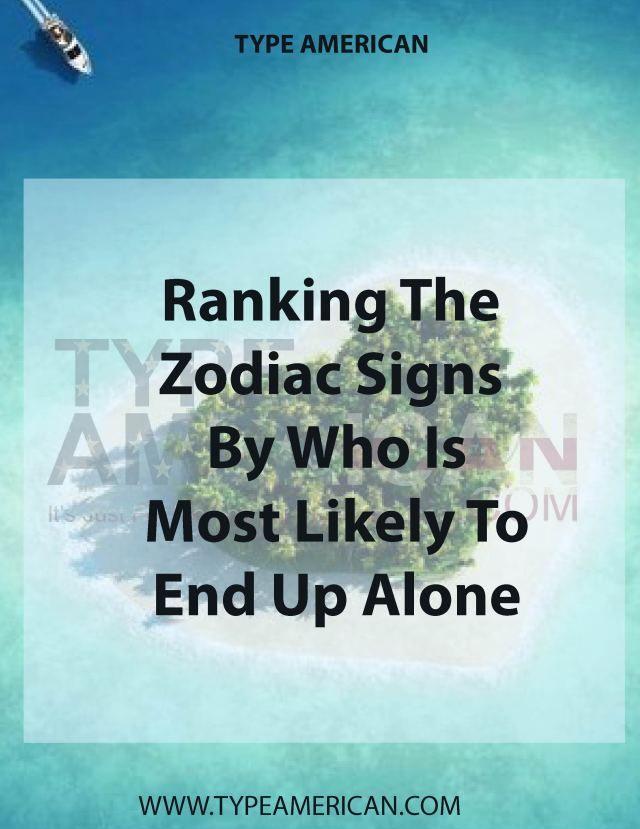 Sexual astrology horoscopes daily