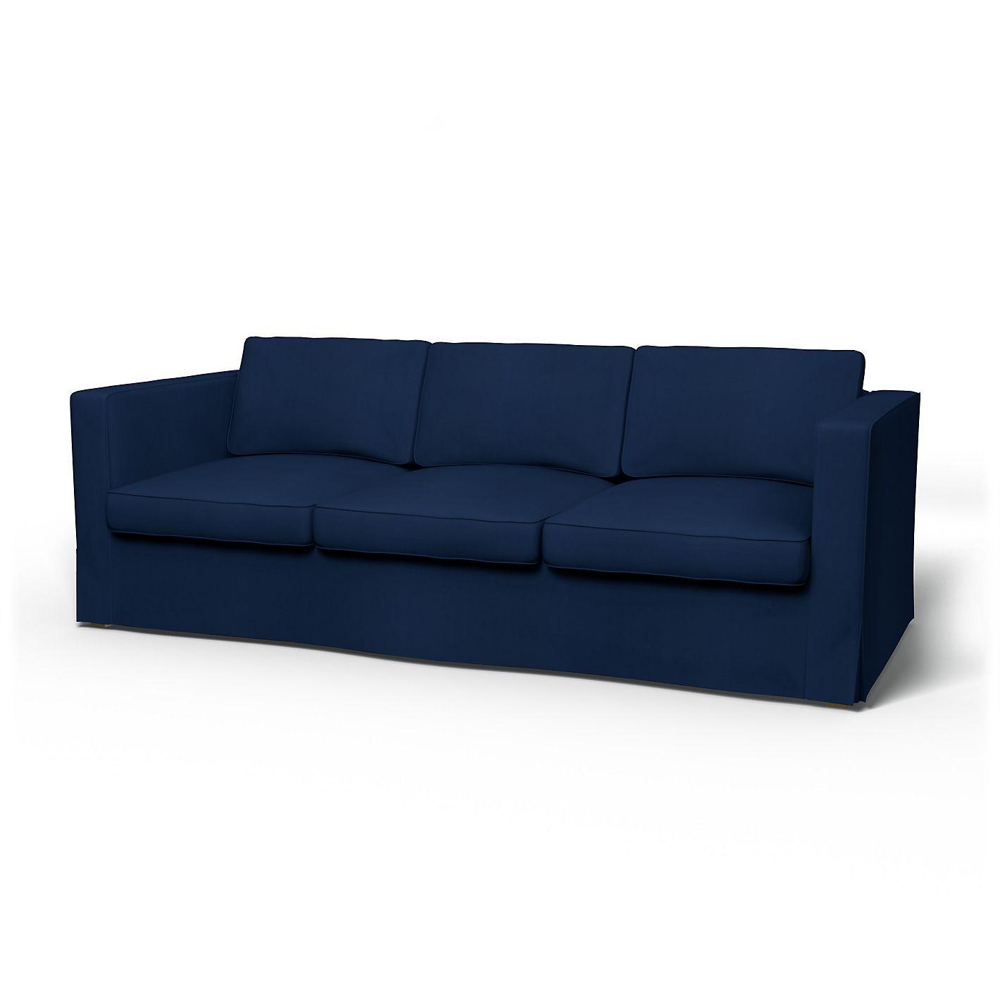 Karlanda 3 Seater Sofa Bed – Hereo Sofa