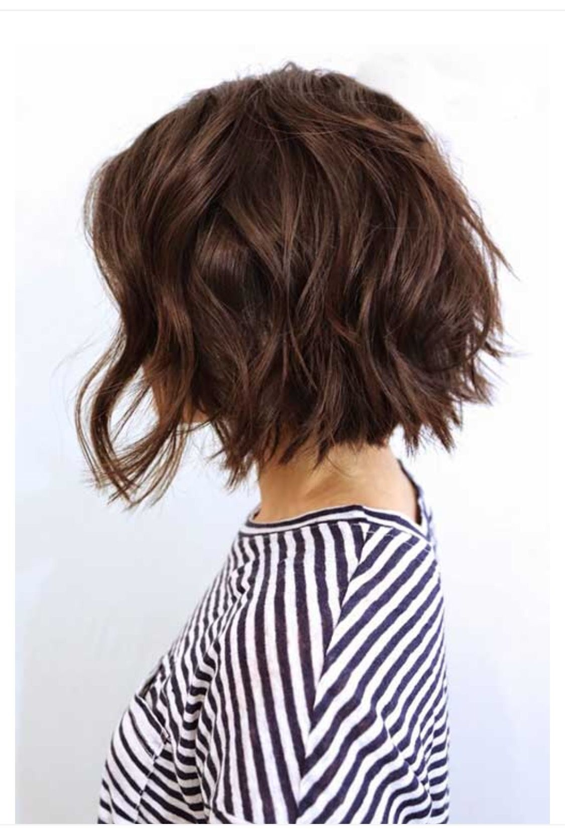 Pin by christina mohr on hair and beauty pinterest short hair