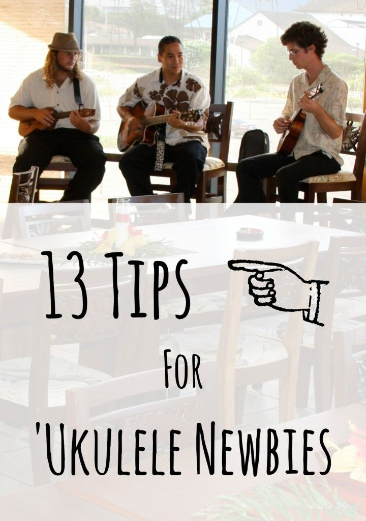 Ukulele For Beginners Easy Chords Strums Lessons Ukes