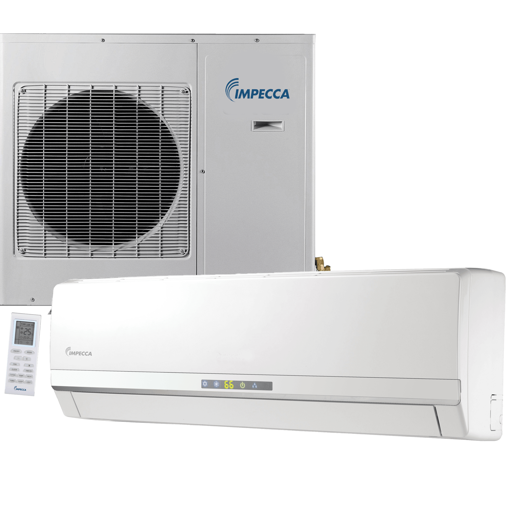 Pin By Robby Waluyo On Ac Ductless Mini Split Ductless Heat Pump