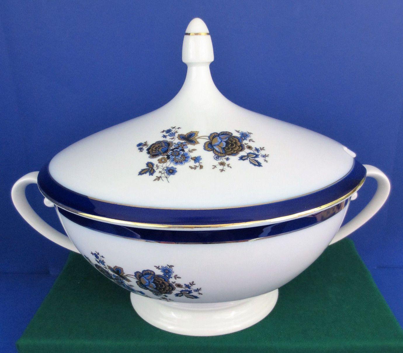 Parini Stoneware Parini Bakeware Stoneware