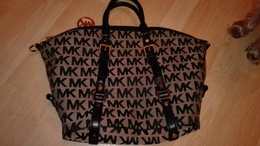 michael kors original - 1
