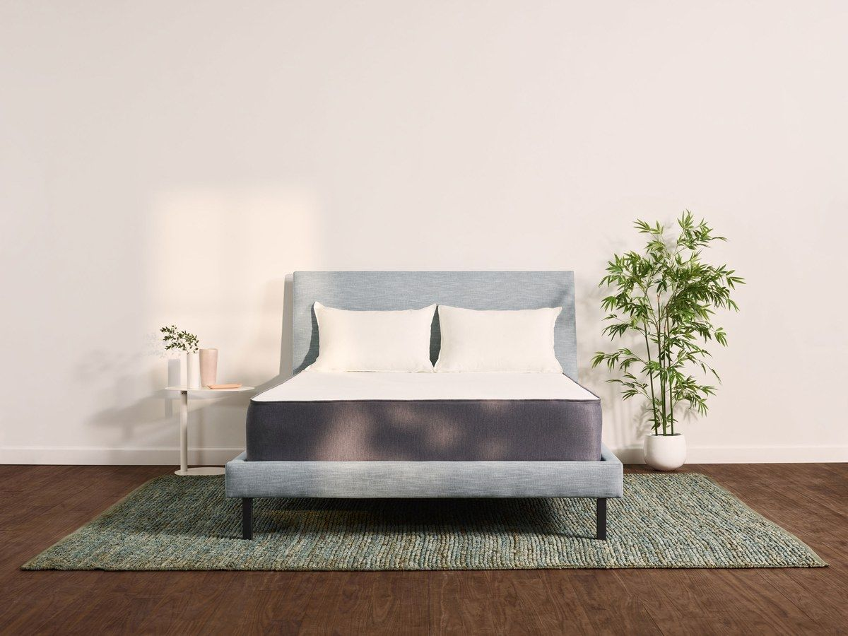 The Best Mattresses You Can Buy Online, Reviewed by Our