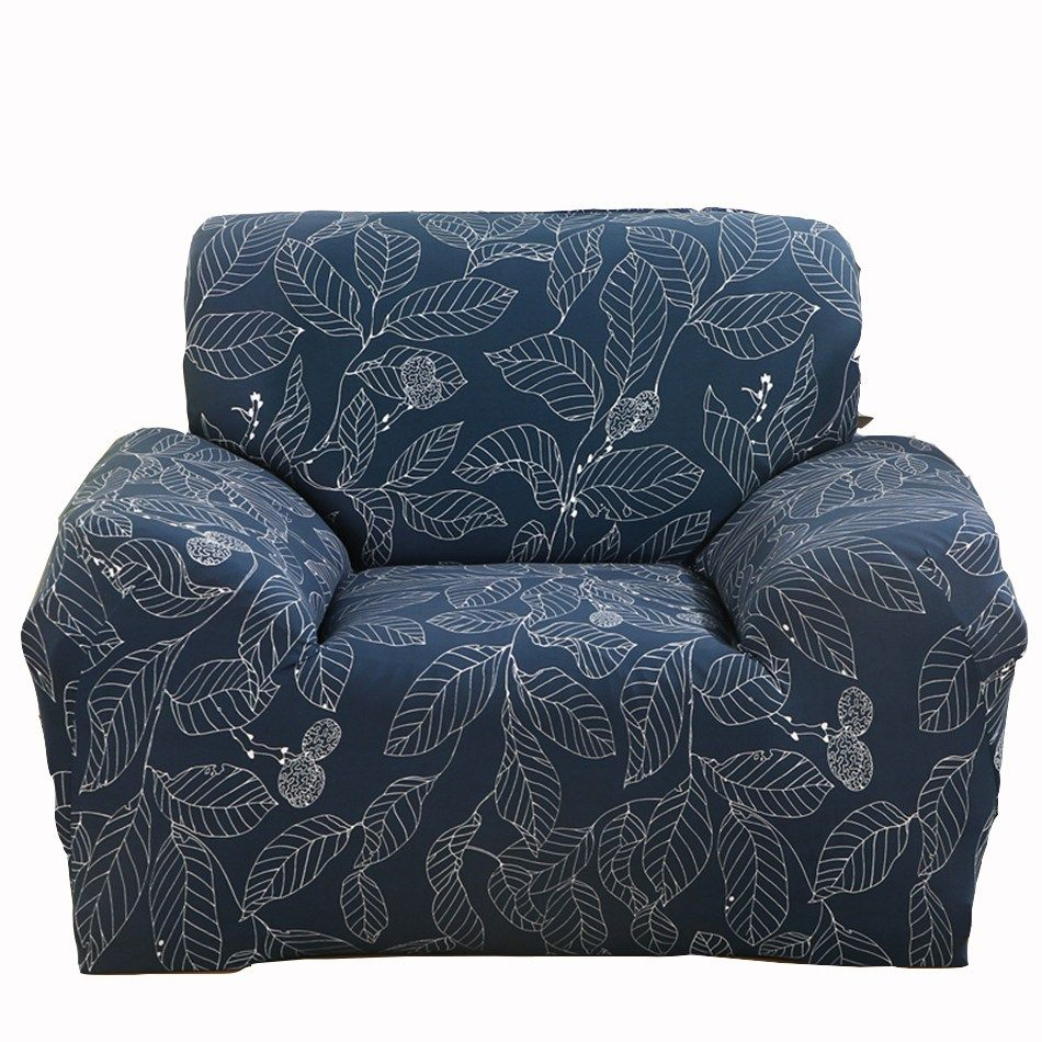 Couch And Loveseat Covers Stretch Sofa Bed Bath Beyond Cushion
