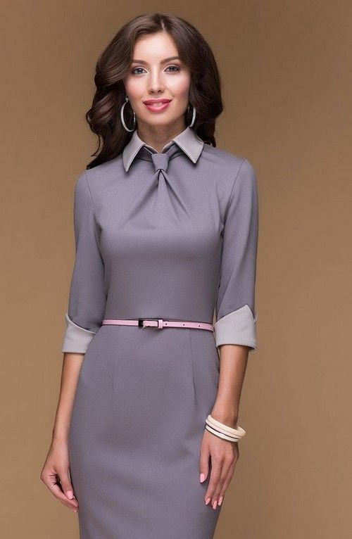 Какое платье футляр выбрать, с чем носить платья футляр ...