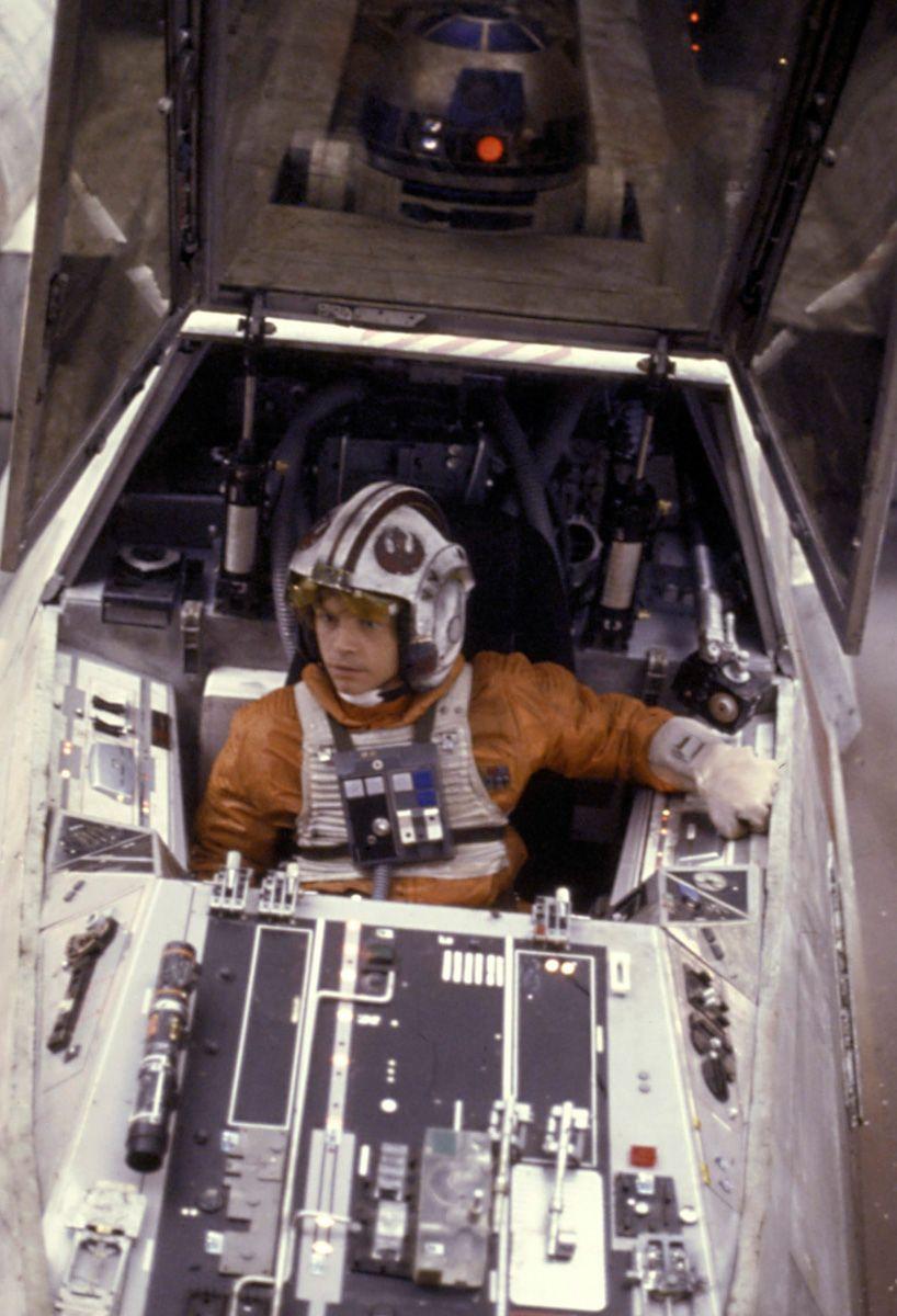 X Wing Cockpit Star Wars Pictures Star Wars Empire Star Wars