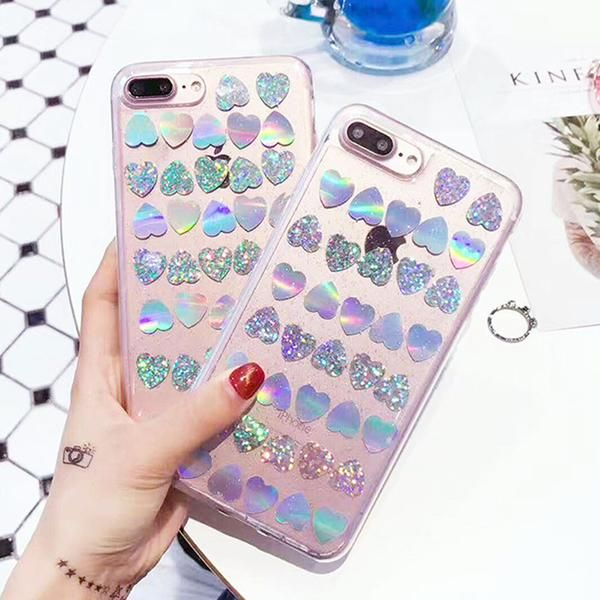 """If you want some cute trendy clothes, makeup and accessories click the link or touch the photo and enter the discount code """"willowcoffee"""" for 10% off your purchase http://soaestheticshop.com?rfsn=598710.06c714"""