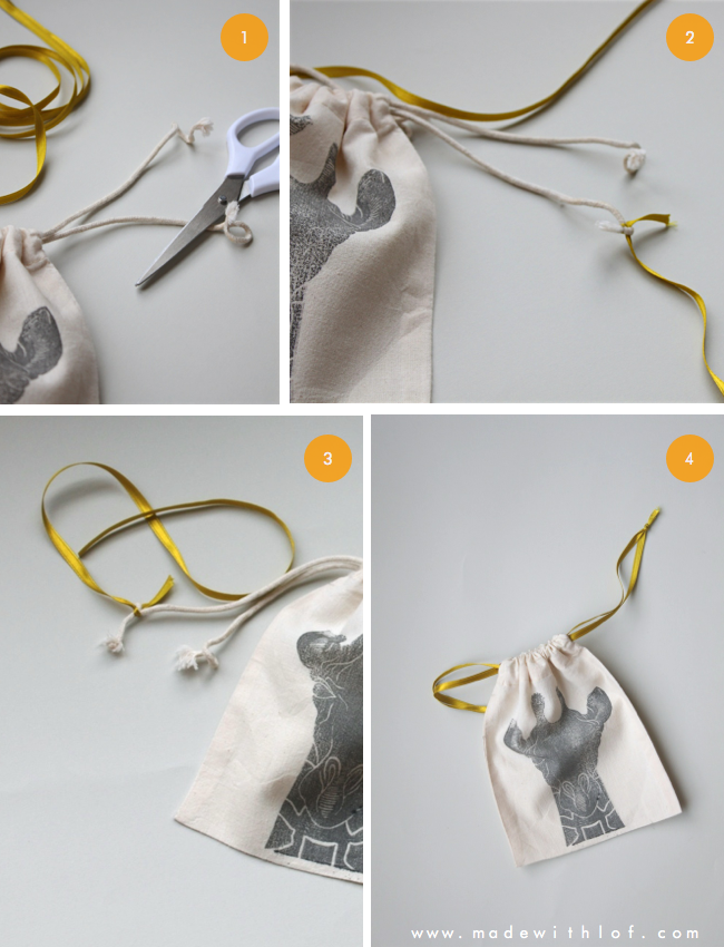 stamp, textil, cotton bag, diy, www.madewithlof.com