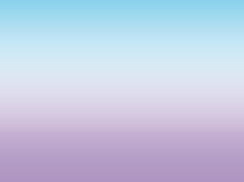 Pastel Blue and Purple Ombre Wallpaper // Removable Wallpaper// Peel and Stick Wallpaper// Unpasted Wallpaper // Pre-Pasted Wallpaper