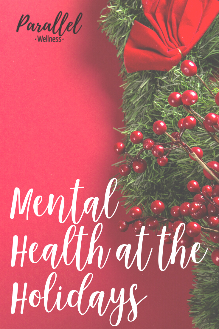 Pin on Mental Health and Wellbeing