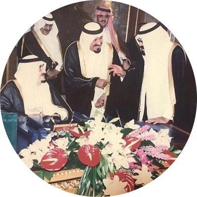Pin By Taab Taab On King Of Saudi Arabia Drawings Face Art Profile Picture