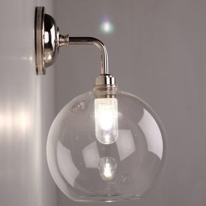 Wall sconce glass ball httpsrint pinterest bathroom bubble ceiling light ba exit pertaining to proportions 1425 x 1425 john lewis bubble bathroom light toilet lighting has two major functions and making it aloadofball Gallery