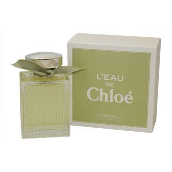 PerfumeChloeFragrance PerfumeChloeFragrance L'eau Chloe De L'eau Chloe PerfumeChloeFragrance De Chloe De L'eau De L'eau Ac53jR4LqS