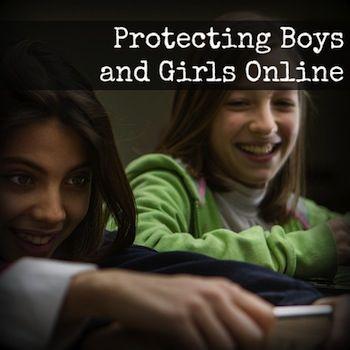 Порно мальчики онлайн