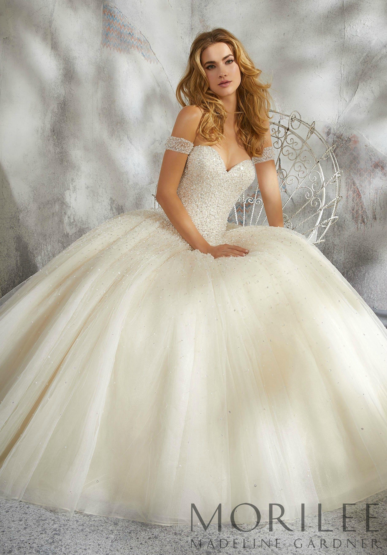 Liberty Wedding Dress Morilee Elegant Wedding Dress Princess