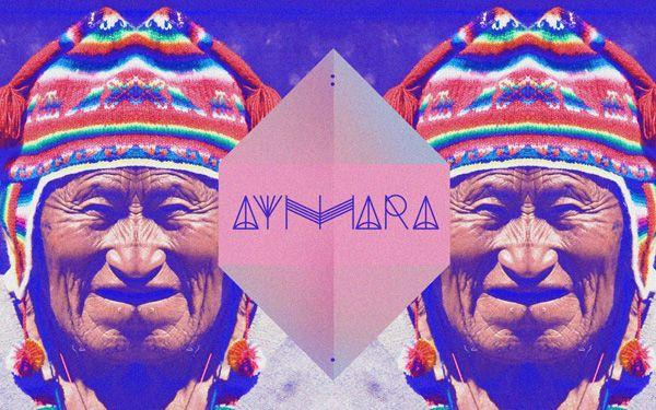 Aynhara.