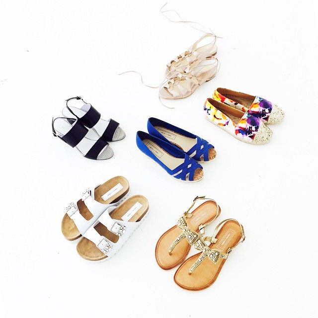2015 SUMMER COLLECTION  #odetteeodile  #オデットエオディール #15ss #summer #fashion  #shoes #sandals #pumps  #feminine #healthy  #intelligence #beautiful #cute #cool #style #love #like #good #follow