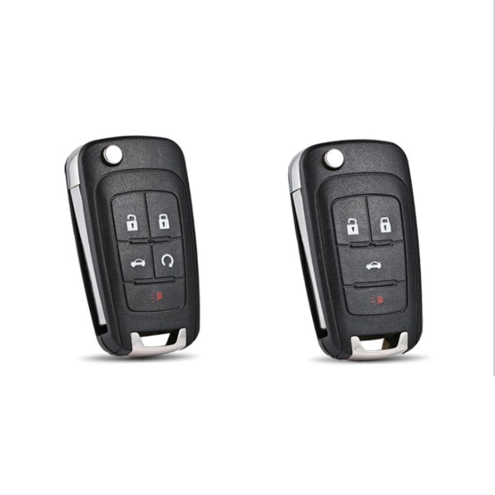 how to program a key fob chevy sonic