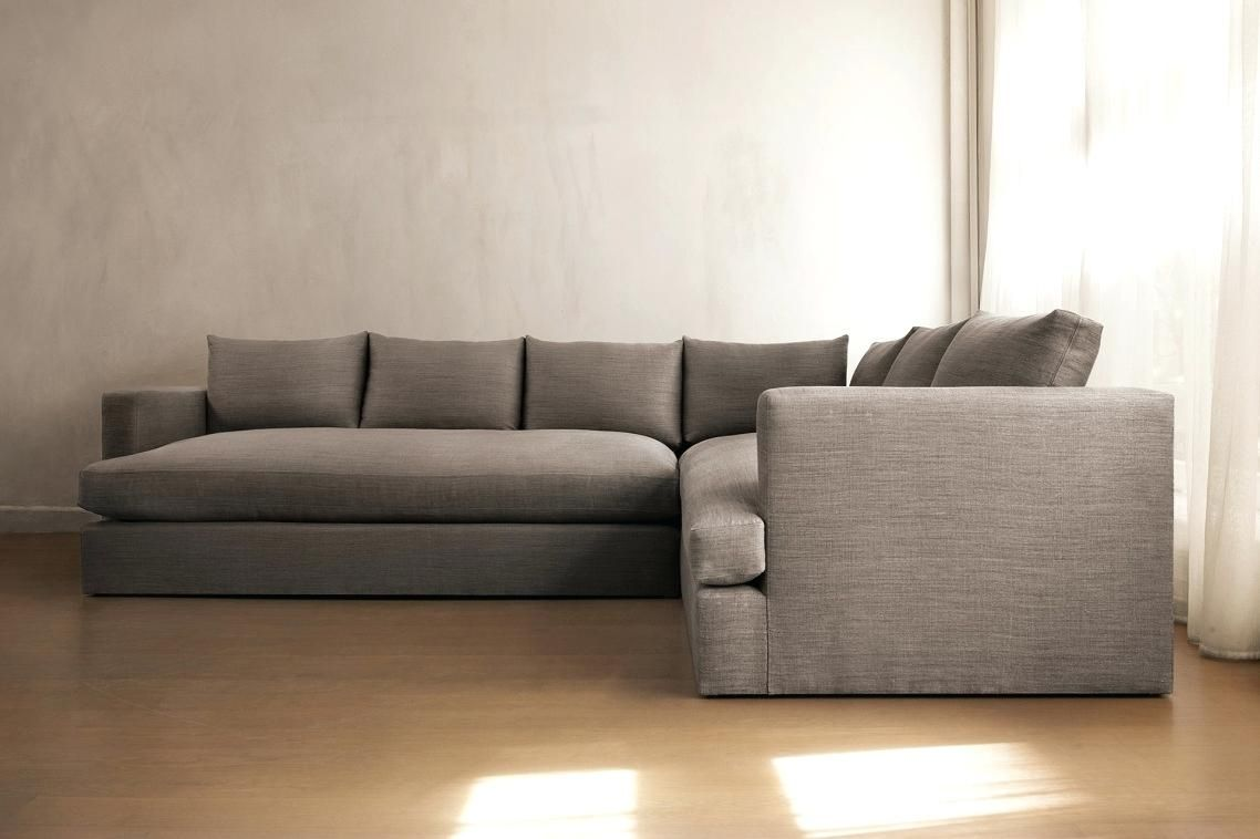Sectional Sofa Design Most Cheap Prize Sofa Sectionals For Sale