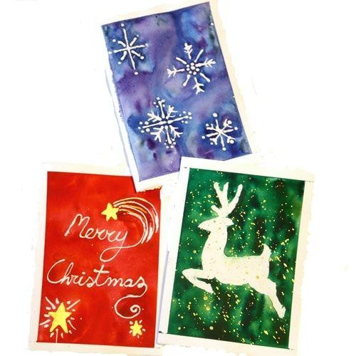 Biglietti Di Natale Video.Biglietti Di Natale Fai Da Te Video Tutorial Per Fare Gli Auguri Biglietti Di Natale Natale Fai Da Te Biglietti Di Natale Fai Da Te
