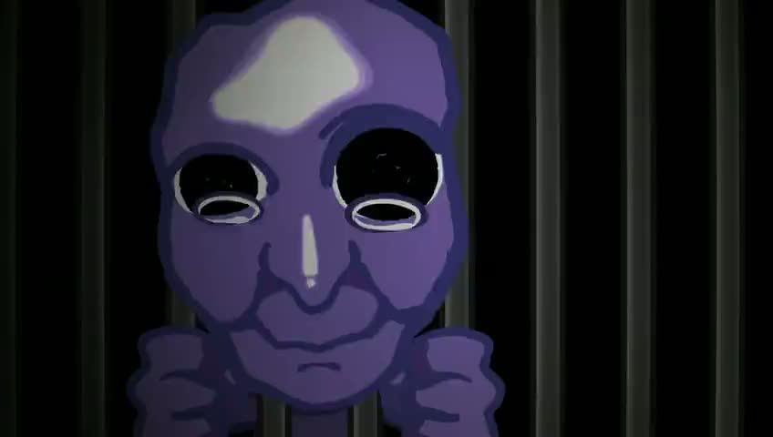 Ao Oni The Animation Ep 8 Is Now Available In Os Animation
