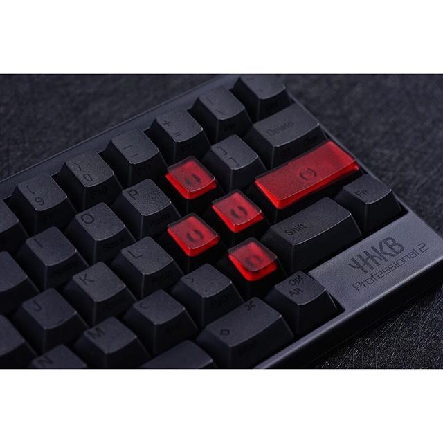 Maroon Black Blank Keys Keycaps Keyboard Mechanicalkeyboard