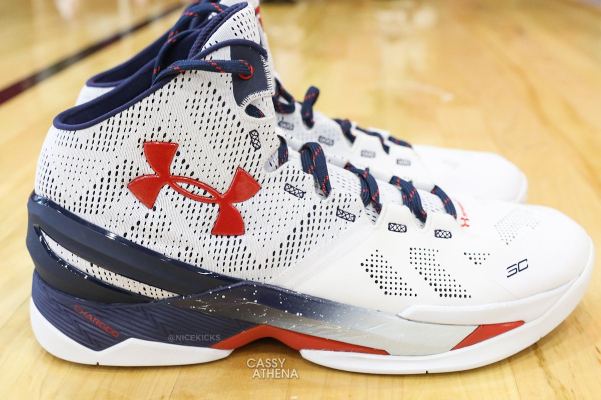 Curry basketball shoes, Nike shoes cheap