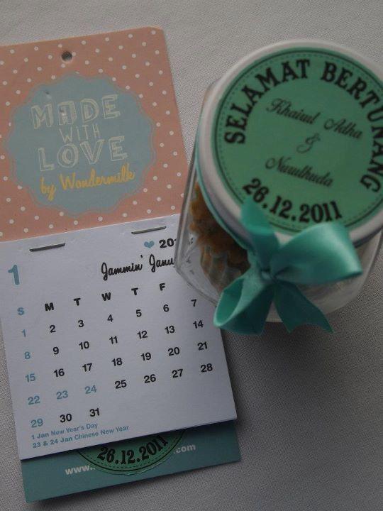 Engagement Doorgift Diy Pinterest Wedding Dream Wedding And