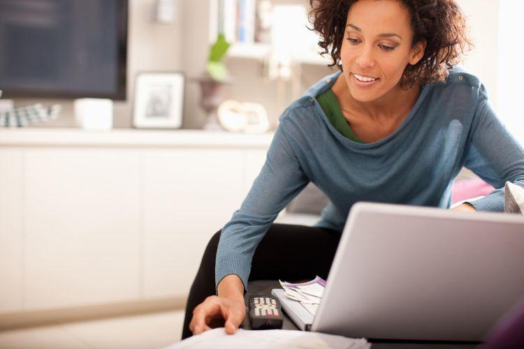 Instructional Designer Job Description Salary Skills More Instructional Design Work From Home Jobs Education Jobs