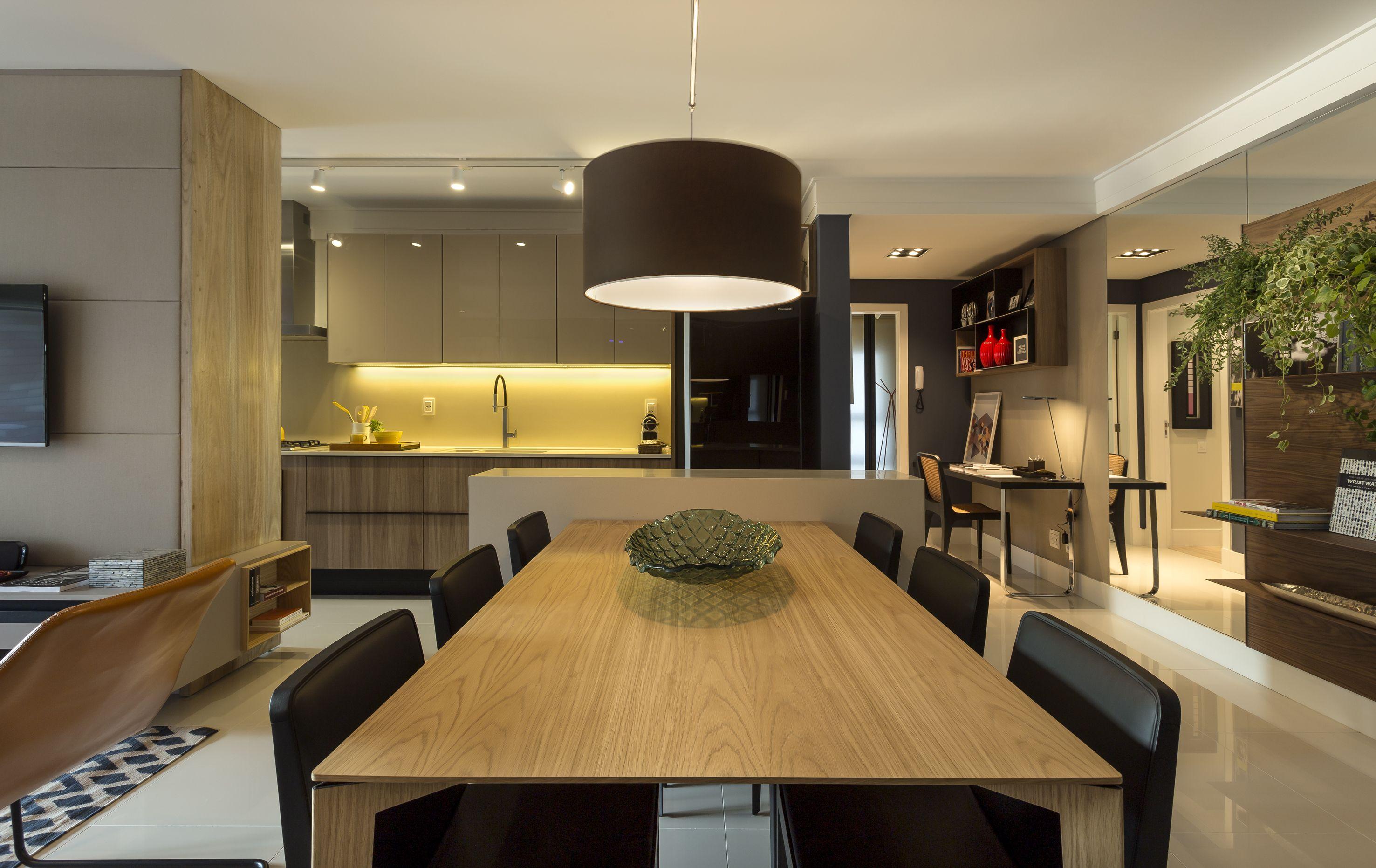 Juliana Pippi Arquitetura Decora O Projetos De Arquitetura Em