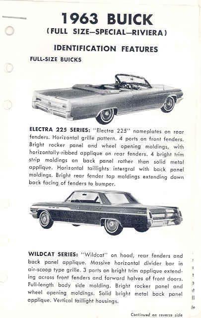 Buick Electra 225 Ltd 1970 Myndir Sgb Blog Is Buick Electra Electra 225 Buick