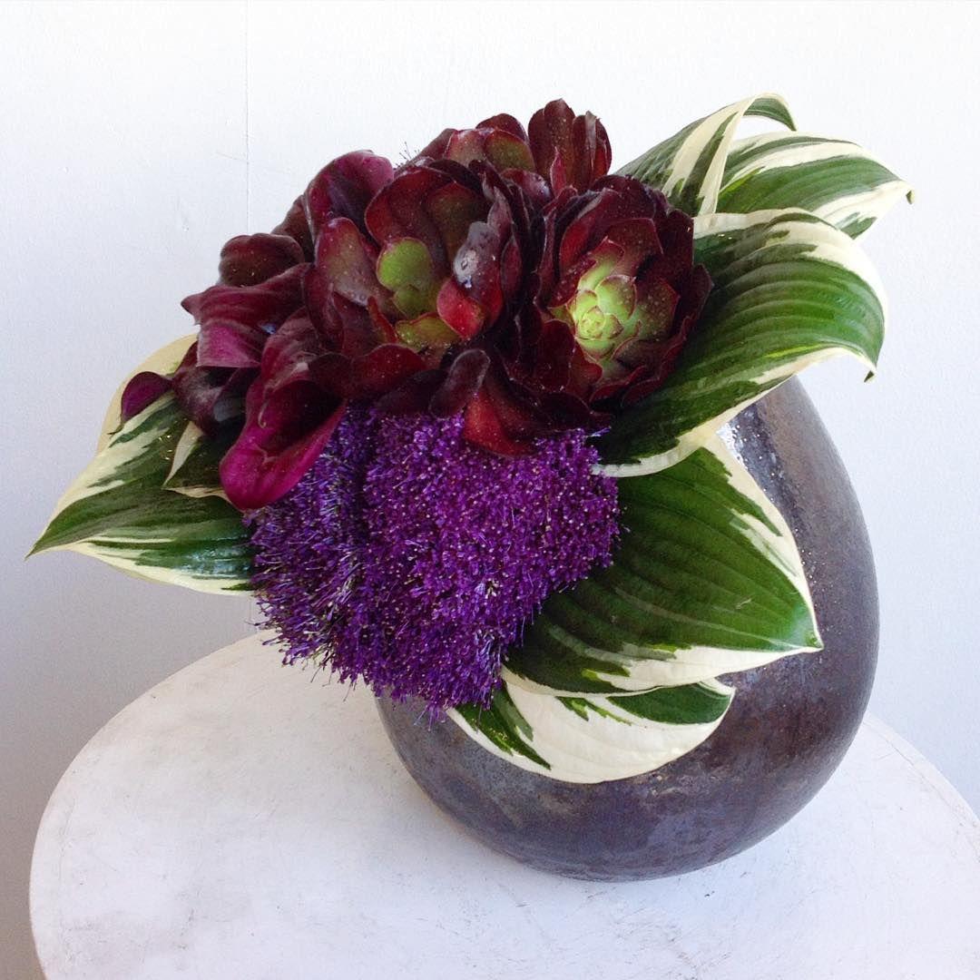 97 Gostos, 4 Comentários Floral Art ™ (floralartla) no