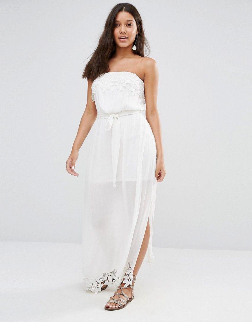 Maxi Dresses For Weddings River Island Saddha