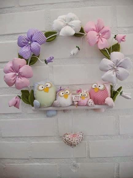 Die Cut de fieltro Corona Craft Fieltro de Limón los crisantemos Roll Up flores de fieltro