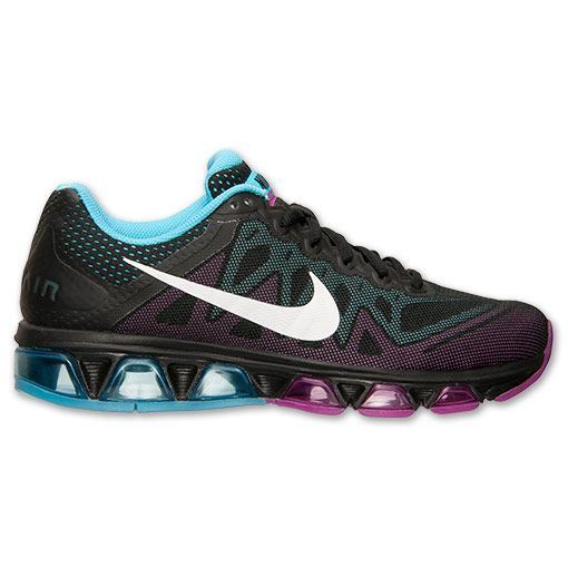 Shopping Nike Womens Air Max Tailwind 7 Running Shoes