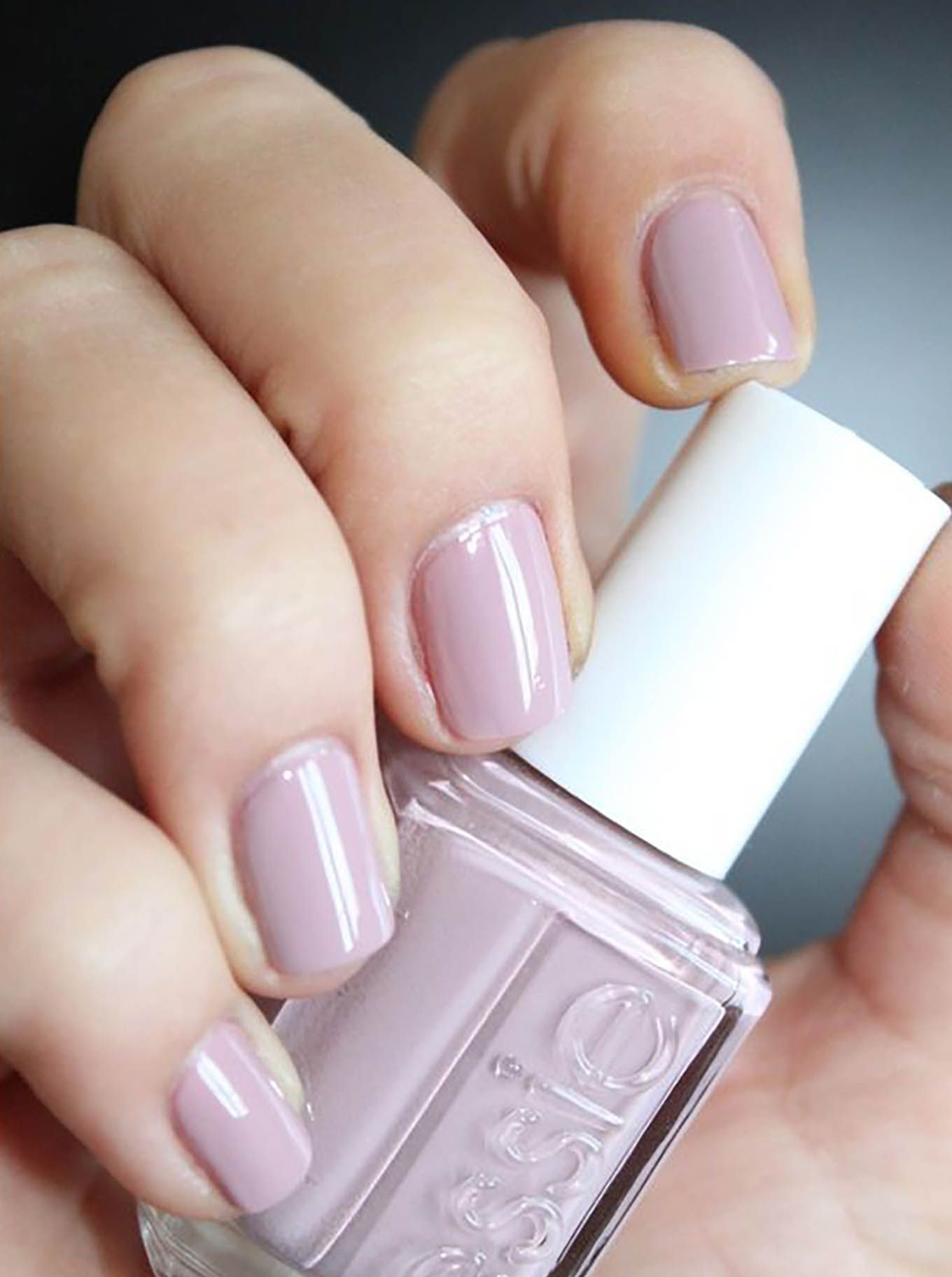 7 DIY Summer Manicures | Manicure, Gorgeous nails and Summer