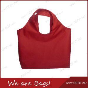Eco Fashion Red Carrier Shopping Bag for Women (XY0130031)  #Eco #Fashion #Red #Carrier #ShoppingBag for #Women  #Carrierbag    #ToteBag #CanvasBag #CottonBag #ShoppingBag #Fashion #Shopping #Handbag #Leisure #GiftBag #BeachBag #Ladies #HandBags  #FashionBag #CarryBag #BestDesigner #Outdoor #Beach #Gift #RecycledBag #Quality #shoppongbags #bag #fasionstyle #beautybag #Practicalbag #elegant #Beauty  #fasiondesign #womenfashion #Bags