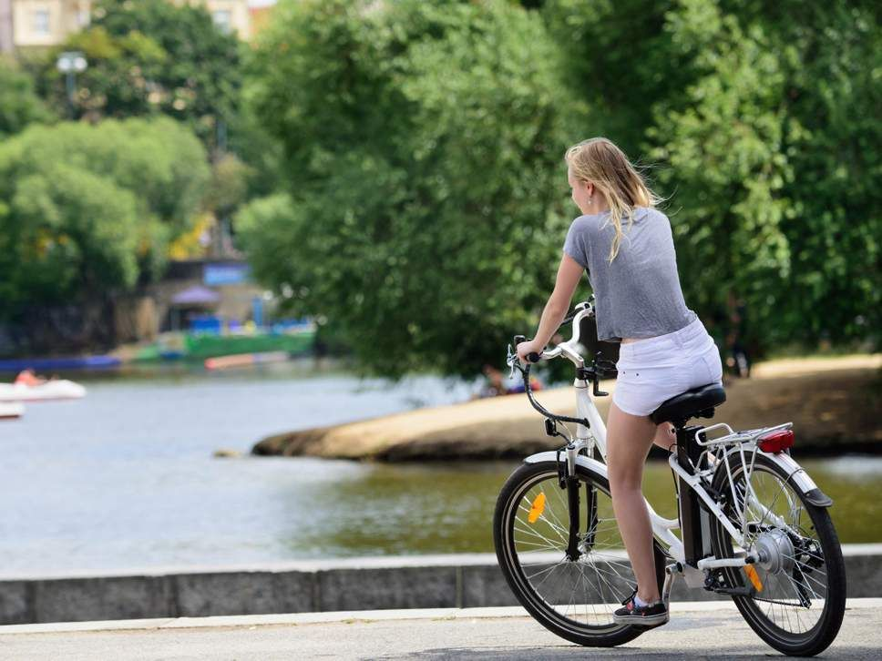 The 13 Best Electric Bike Under 1000 That Doesn T Disappoint