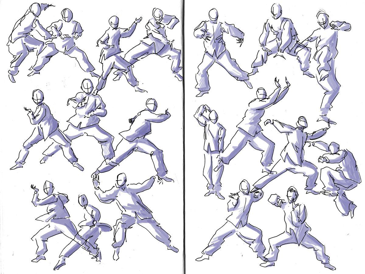 Pin By Jonathan Lee On Drawing Tips Art Art Poses