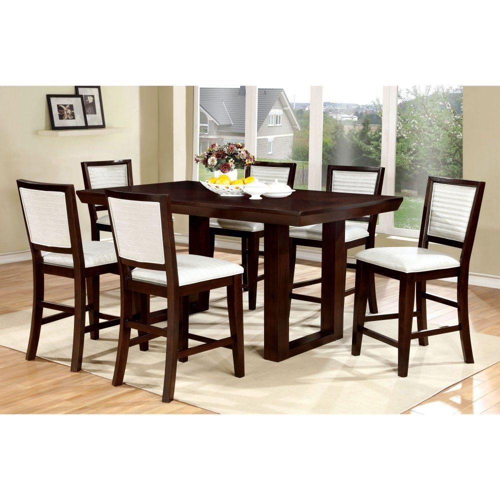 29+ Garrison counter height dining set 9 pc Tips