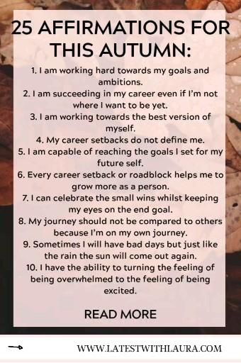 25 mindset tips you must read