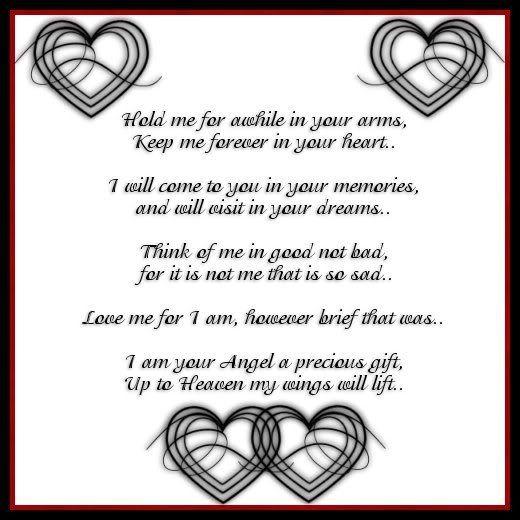 Memorial Day Poems | Christian Memorial Day Poems http://www ... : memorial quilt poems - Adamdwight.com