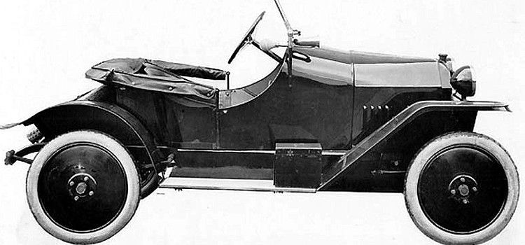 mathis s voiture routi re de 1919 la mathis s photo d 39 poque ce v hicule de collection fut. Black Bedroom Furniture Sets. Home Design Ideas
