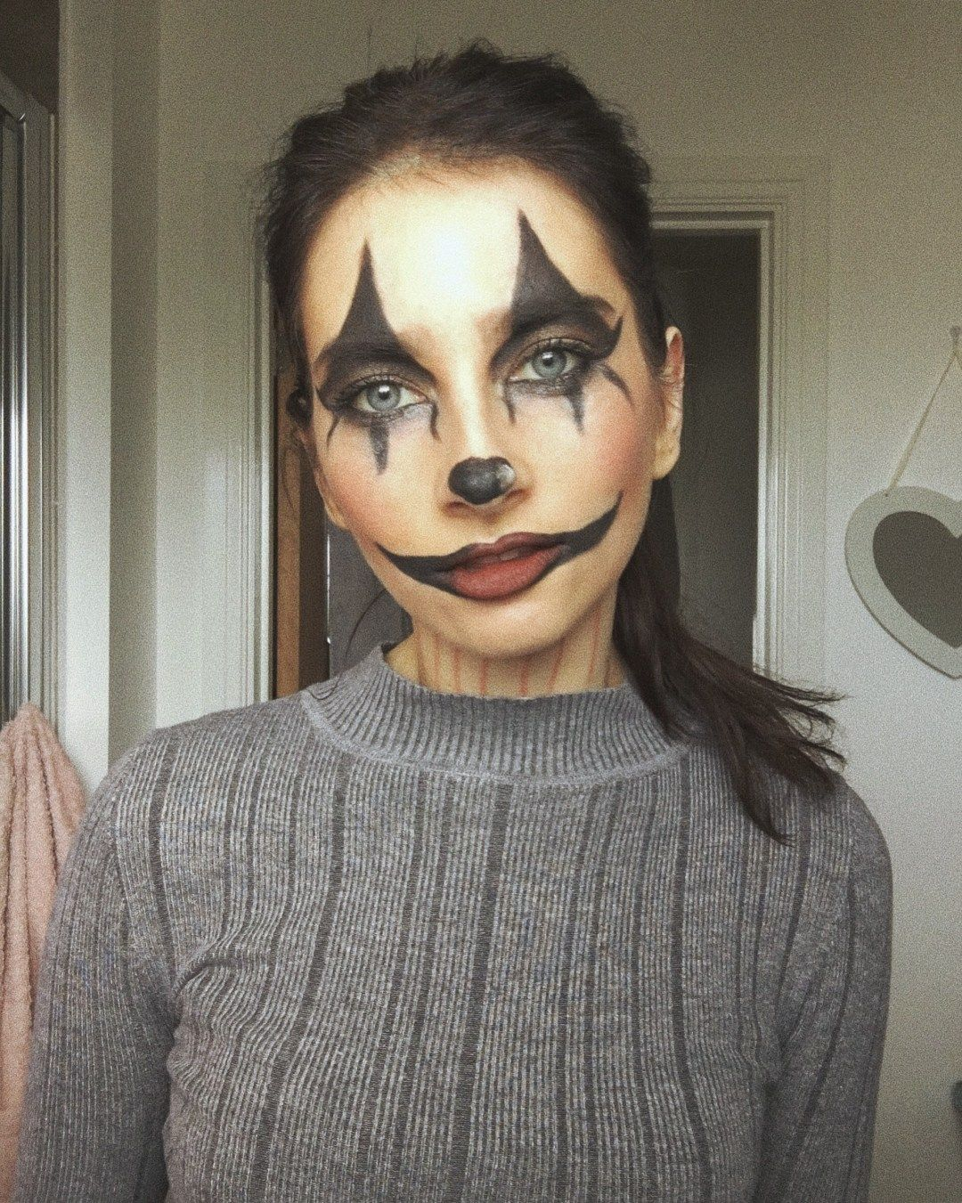 Halloween Makeup And Character Ideas And Inspiration | Sfx